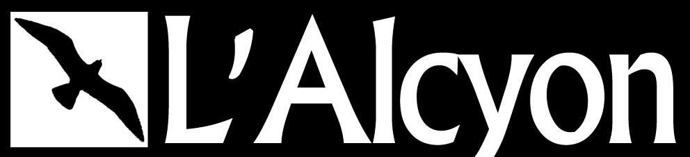 L'Alcyon